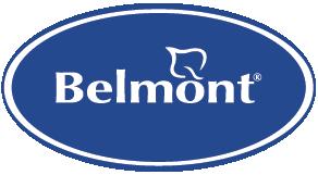 Belmont Food